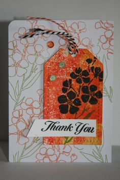 """https://flic.kr/p/ujekdE 