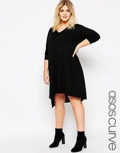 Shop for plus size dresses with ASOS. Our Curve collection is filled with  beautiful plus size maxi f57e8e9c713
