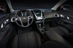 The NEW 2016 Chevrolet Equinox is for sale at Chevrolet 112 in Medford, NY. Contact us online or give us a call at 866-239-9452 to have your questions answered, obtain a price quote for this vehicle, or schedule your test drive today. #Chevrolet #Chevy #Equinox #SUV #Luxury #Medford #NewYork #New #Used #Dealership #ChevroletDealership #Cars #Financing #TestDrive
