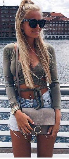 1dd3f0491dfd46e856a85ffe7b46b4c5.jpg - Kadın ve Trend - Moda , Güzellik , ve Sağlık Blogu