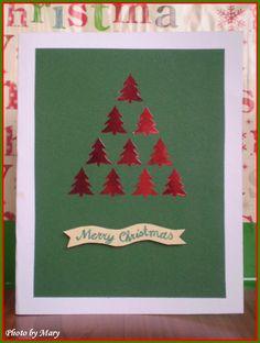 Vianočné pohľadnice 2013   barbie a jej svet u Mary