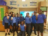 Caitlin Franco (Equality Charter School) | Blogspot: Equality Charter Middle School's Investment Club