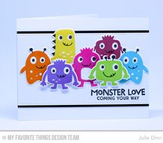 http://www.kreativejewels2.com/2016/07/monster-love.html