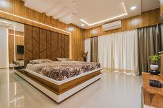 Modern Luxury Bedroom, Luxury Bedroom Design, Master Bedroom Interior, Bedroom Closet Design, Bedroom Furniture Design, Luxurious Bedrooms, Interior Design, Modern Bedrooms, Cozy Bedroom