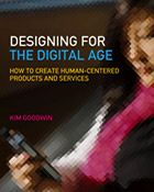 Designing for the digital age