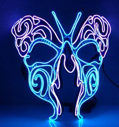 Costumes & Accessories Novelty & Special Use Nice Light Up Flashing Princess Anime Wand Led Fairy Magic Wand Big Moon Star Butterfly Flower Sticks Gift Cosplay Props Christmas Sophisticated Technologies