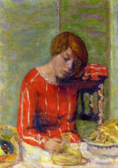 「Pierre Bonnard」の画像検索結果