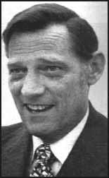 #3  THE  C.I.A. .... David Atlee Phillips (The Man Who Sat Down To Dinner)