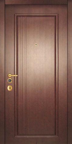 Single Door Design, Wooden Main Door Design, Sliding Door Design, Balcony Grill Design, Window Grill Design, Modern Wooden Doors, Wooden Front Doors, Bedroom Door Design, Door Molding