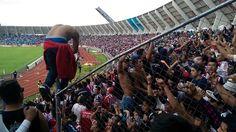 @aristotelessd #AquiSiHayClasico youtu.be/y-H1BEpKY6I @Chivas VS NARCO D TELEVISA #gdl @EPN @ClubAmerica @rubenssambueza #ClasicoNacional