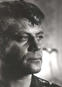 Oliver Reed Oliver Reed, Tv Actors, Old Movies, Vintage Beauty, Movie Stars, Hollywood, Black And White, Image Search, Acting