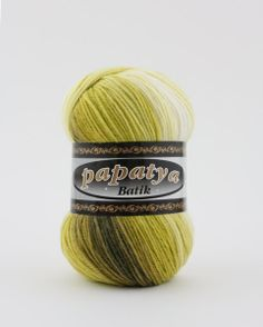 554-03 http://www.woollyandwarmy.com/collections/frontpage/products/554-03