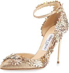 190d3e4ba4c 134 Best Shoe Inspiration! images