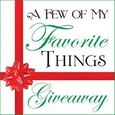 My Favorite Things! Giveaway » Flamingo Toes