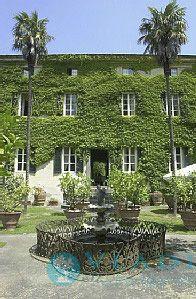 Villa Michaela - Vorno