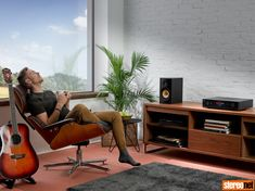 The @NADElectronics C388 is a solidly performing #amplifier with a #soft, but pleasing #delivery in the treble, very #pleasant mid-range and #strong in the #bass region. Visit our website at http://www.nadelectronics.com.au . #nadelectronics #audio #hifi Analog Signal, Hifi Audio, Bass, Delivery, Ships, Range, Audio System, Flat, Boats