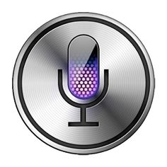 Siri has become one of the iPhone's defining features, but for many people, it's not always the most useful. While some of this is due to the limitations of voice recognition, the oddity of using voice to command a device is also partly to blame. Iphone Secrets, Computer Technology, Technology Hacks, Computer Tips, Mobile Technology, Computer Programming, Iphone Hacks, Apple Products, Tecnologia