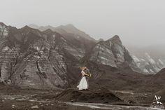 Iceland Wedding Photos-73