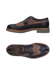 Corvari Chaussures À Lacets NxJ6G2vYce