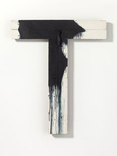 Find the latest shows, biography, and artworks for sale by Arnulf Rainer. Despite anti-establishment sentiments and intensely unconventional methods, Arnulf … Arnulf Rainer, White Art, Black And White, But Is It Art, I Have A Dream, Mark Making, Printmaking, Monochrome, Body Art