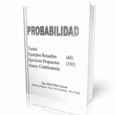LIBROS GRATIS: PROBABILIDAD