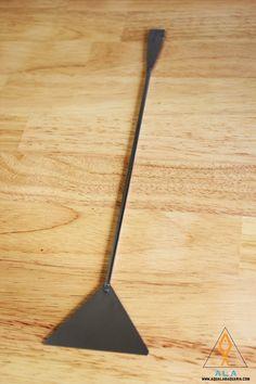 ALA Stainless Steel Spade http://aqualabaquaria.com/products/ala-stainless-steel-spade