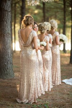 koby-brown_archetype-destination_wedding-45.jpg_20