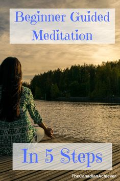 100 best guided meditation scripts images in 2020