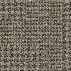 Interface Carpet Tile Ww895 Color Name Moorland Weave