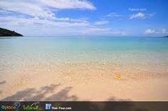 Bilderesultat for malibu resort koh samet Koh Samet, Pont Du Gard, Thailand, Beach, Water, Outdoor, Gripe Water, Outdoors, The Beach