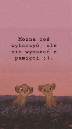 Funny Iphone Wallpaper, Disney Phone Wallpaper, Weekend Humor, Sky Aesthetic, Best Friend Goals, Disney Pictures, Stupid Funny Memes, Motivation Inspiration, Be Yourself Quotes