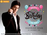 Shahrukh Khan Birthday Message Photo #shahrukhkhan #shahrukhkhanage #shahrukhkhanbirthday #shahrukhkhanvideo #shahrukhkhanphotos #javedhashmi Bollywood Wallpaper WORLD BLOOD DONOR DAY - 14 JUNE PHOTO GALLERY  | I.PINIMG.COM  #EDUCRATSWEB 2020-06-14 i.pinimg.com https://i.pinimg.com/236x/f8/05/72/f80572a14baf659307c48be3901b8aec.jpg