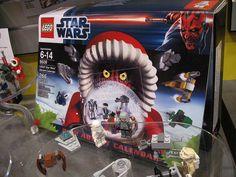 Star Wars - 9509 Star Wars Advent Calendar - 01    234 pieces  $39.99 USD  $49.99 CAD  Available in September Star Wars Advent Calendar, Lego Marvel Super Heroes, Lego Sets, Brick, September, Toy, Seasons, Stars, Holiday