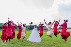 💃🏽 our girl is married 👰🏽 Planner - Photo - Strange Photos, Crazy Photos, Nigerian Bride, Brides And Bridesmaids, Wedding Website, Our Girl, Wedding Planning, Wedding Ideas, First Photo