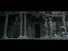 La bella y la bestia - Teaser trailer español (HD) ➡⬇ http://viralusa20.com/la-bella-y-la-bestia-teaser-trailer-espanol-hd/ #newadsense20