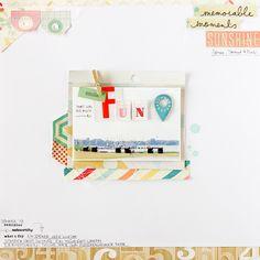 Janna-Werner-Crate-Paper - Fun layout