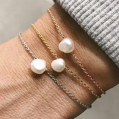 5 ANTIQUE SILVER AWARENESS HEART CHARMS PENDANT ~Embellishment~Bracelet 32F