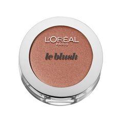 L'Oréal Paris Perfect Match Blush Rouge, 240
