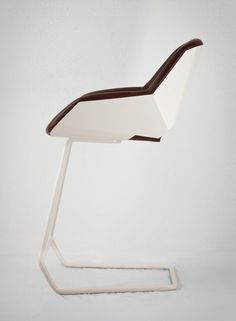 #chair #productdesign