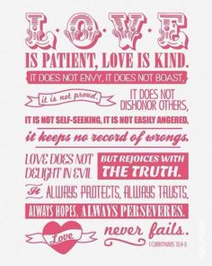 I love these verses and in the last couple of months they have begun to take on a whole new meaning!:)