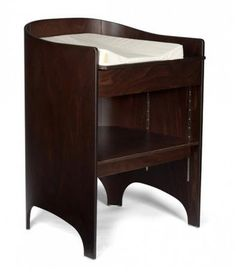 Leander Changing Table By Tulip