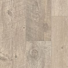 Tarket flooring Magnitude®Weathered