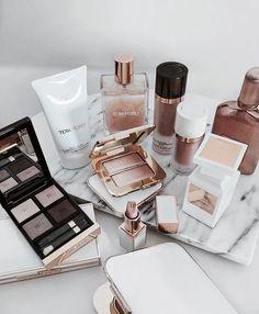 TOM FORD luxury makeup, cosmetics and perfumes Makeup Blog, Makeup Inspo, Glam Makeup, Makeup Cosmetics, Makeup Inspiration, Makeup Products, Drugstore Makeup, Makeup Items, Sephora Makeup