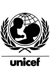 The Nobel Peace Prize 1965: United Nations Children's Fund