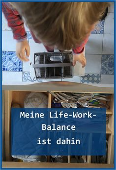 Es sollte immer Life-Work-Balance heißen und nicht umgekehrt.., #Eltern, #Kinder, #Mentalload, #ArbeitenmitKindern, #Worklifebalance, #Familie Work Balance, Love My Kids, Grandma And Grandpa, Third Child, School Children, Too Busy, Politics