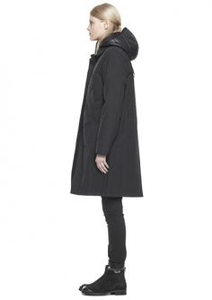 9947f6b21db Shop the latest coats   jackets from Hope s official online shop.