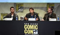 'Supernatural' Season 11 Theories: Is Lucifer Dying?