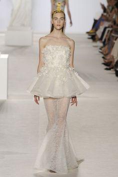 List 15 Giambattista Valli Haute Couture Designs – Top Unique Famous Fashion - Easy Idea (14)