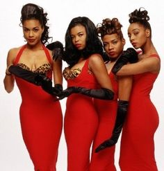 En Vogue - Funky divas in some fine style Music Icon, Soul Music, Music Is Life, Indie Music, Music Music, Music Lyrics, Afro, Divas, Excuse Moi
