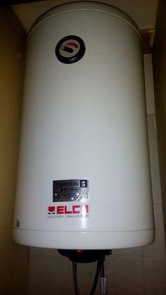 ΥΔΡΕΥΕΙΝ Υδραυλικοι Αθήνα Εγκατάσταση Ηλεκτρικού Θερμοσιφωνα ELCO Duro Glass ttps://www.υδρευειν.eu/e-shop/product-category/προϊόντα/θερμοσίφωνες-ηλιακοί-ηλεκτρικοί-με-τ/elco-θερμοσίφωνες/ 2117702013